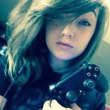 Courtney Kirk (@courtney_cat121) | Twitter