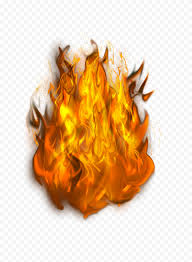 All png & cliparts images on nicepng are best quality. Hd Realistic Flame Burn Fire Without Smoke Citypng