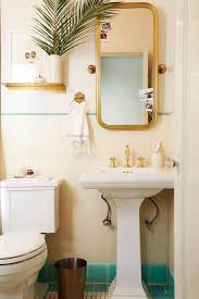 bathroom paint colors