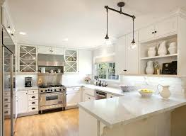 chandeliers for kitchens image of kitchen island chandeliers photo
