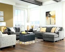 brown and yellow living room idea yellow and grey living room or yellow grey living room