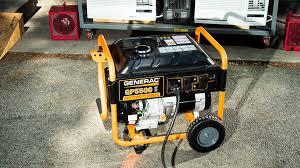 power generators. A Generator. Power Generators W