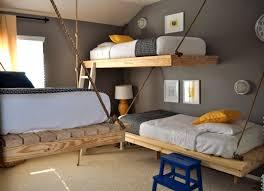 Bedroom  Amazing Minecraft Diy Boys Bedroom Ideas For Girls Pre - Diy boys bedroom