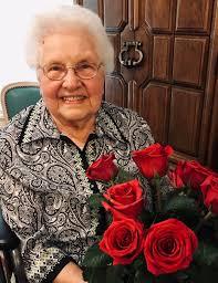 Naomi Stone Warlick Obituary - Fallston, North Carolina , Stamey-Tysinger  FH and Cremation Center | Tribute Archive