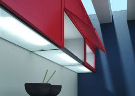 cool lighting design. fine cool led lighting design ideas  beauty 454e1  remarkable innovative kitchen with led to cool