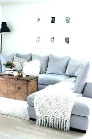 cute living rooms. Cute Living Room Decor Rooms Ideas On A Budget Fine Decoration . G