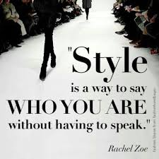 Best Quote For Fashion Ideas