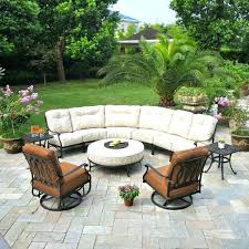 Custom made patio furniture covers Outdoor Patio Full Size Of Custom Made Patio Furniture Covers Canada Outdoor Los Angeles Garden Round Sectional Kitchen Custom Madee Covers Outdoor Plastic Patio Shape Sofa Umbrella And