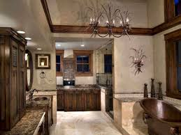 Cabinets To Go Bathroom Custom Bathrooms That Go Unusual Within Your Budget Bathroom Ideas