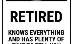 Funny Retirement Quotes Cool The Best Retirement Quotes Funny For Women Funny Quotes