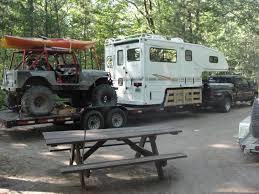 homemade cers google search toy hauler cer cargo trailer cer off road trailer