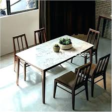 marble dining table marble top dining table dining table sets marble marble dining table set manufacturers stunning awesome