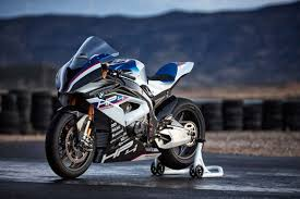 2018 bmw hp4 race price. simple hp4 0731172018bmwhp4racecarbonfiber2 with 2018 bmw hp4 race price