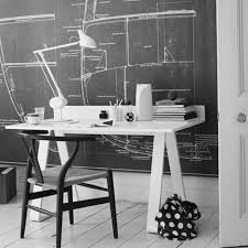 home office decor ideas design. Staggering Home Office Decor Images Ideas. Custom Luxury Desk Ideas For Picture Design