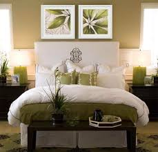 st pattys day home office decor. Quite A Versatile Color, Green Can Evoke Life In Medium To Dark Shades Or Convey More Whimsical Quality Brighter Hues, Such As Lime. St. Patrick\u0027s Day St Pattys Home Office Decor
