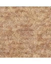 interlocking carpet squares. Unique Squares Royal Interlocking Carpet Tiles Tan Sample In Squares