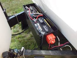 s h trailer wiring diagram on s images free download wiring diagrams Rv Battery Disconnect Switch Wiring Diagram s h trailer wiring diagram 14 7 pin trailer plug wiring diagram trailer motor diagram Battery Disconnect Switch Installation