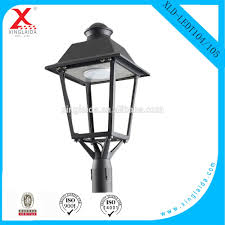 Old Fashioned Light Pole 4m Steel Pole Old Fashioned 50w Led Outdoor Post Top Light Buy Outdoor Post Light Old Fashioned Post Light Steel Pole Post Top Light Product On