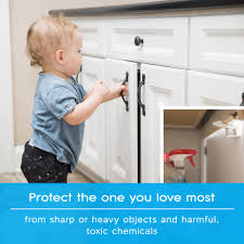 Child Proof Cabinet Locks Product Testing Group