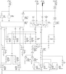 renault modus wiring diagram renault megane \u2022 wiring diagrams j renault scenic 2 wiring diagram pdf at Renault Megane Wiring Diagram