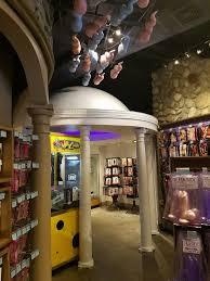 Adult toy store in philadelphia