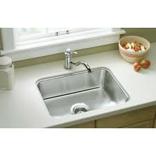 Kitchen Sink Vintage Franke Usa Single Basin Composite Granite