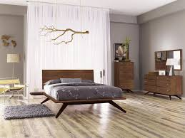 panel vs platform bed. Perfect Bed Astrid Platform Bed With Panel Vs B