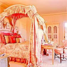 Romantic traditional master bedroom ideas Classy Elegant Enlarge Traditional Home Magazine Romantic Rooms And Decorating Ideas Traditional Home