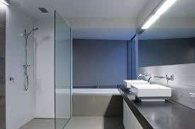 Bathroom Design Ideas For Your Renovation Refresh Renovations Awesome Bathroom Refresh Minimalist