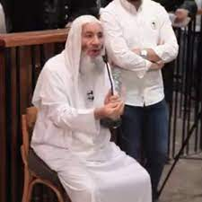 قيادي إخواني سابق يكشف للعربية أسرار التنظيم السري في السعودية