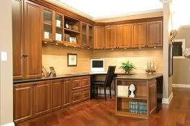 custom home office cabinets. Custom Home Office Furniture Cabinetry Storage Project Built In Cabinets
