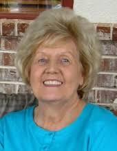 Sara Nell Smith Obituary - Visitation & Funeral Information