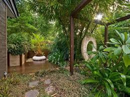 Small Picture tropical garden design nz Margarite gardens