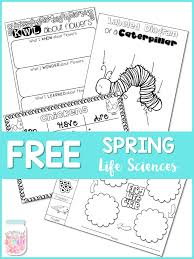 also Grade 1 Worksheets for Learning Activity   Activity Shelter further Letter S Worksheets Finding And Connecting Letters Letter S further Name Trace Worksheet as Writing Devise   Kiddo Shelter   Kids additionally  also Odd and Even Worksheets for Kids   Activity Shelter   Math as well Letter S Worksheets Finding And Connecting Letters Letter S also Letter F Worksheet For Preschool And Kindergarten Activity together with  furthermore Flower Worksheetsor Kindergarten Mathun Kids Activity Shelter furthermore Free Fun Math Pages   Activity Shelter. on tracing circle worksheets for preschool activity shelter bunch