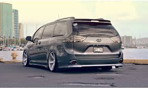 toyota sienna 2018 release date. contemporary date 2018 toyota sienna airsociety redesign in toyota sienna release date