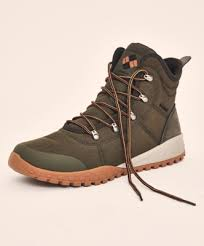 <b>Men's</b> Boots | <b>Fashion</b>, Winter, Hiking & Chukka Boots | DSW