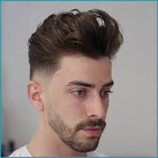 Best Hairstyle For Me Men 162169 Top 100 Men S Haircuts Hairstyles