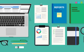How To Do A Chart Audit What To Do If Your Practice Is Subjected To A Coding Audit