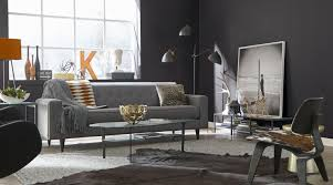 living room neutrals