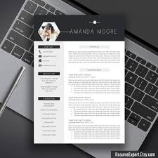 top 25 ideas about resume creative infographic top 25 ideas about resume creative infographic resume and resume templates word