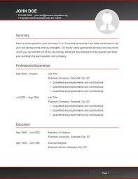 Libreoffice Resume Template New Libreoffice Resume Template Libreoffice Resume Template