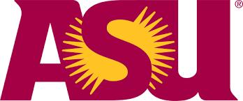Global Pathways Asu-logo Asu-logo Institute Global