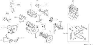 1998 nissan sentra engine diagram wiring diagram libraries nissan altima parts diagram wiring diagrams1998 nissan altima exhaust system diagram wiring diagrams 2010 nissan sentra