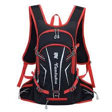 <b>Cycling Backpack</b> Men Outdoor Mountaineering <b>Bag Bicycle</b> ...