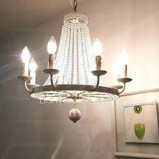 old world chandeliers old world chandelier 8 light old world chandeliers candle shaped old world chandeliers