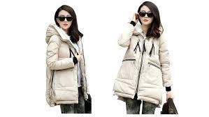 puffer winter coat coat coats winter coats winter coats for women winter puffer winter coat mens womens winter puffer coats uk