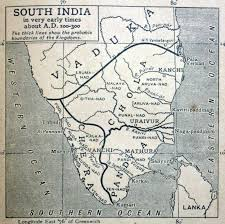 Image result for kerala in 15 th century