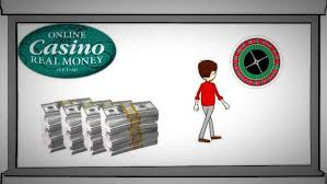 In australia, player have authority to play online casino australia real money or cash from their lobby with beautiful views and so much used to 'ambiance' at your own space. Online Casino Games For Real Money Are Optimal Conditions For The Most Profitable Games Real Money Australia Casino