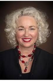 Terri Smith Roca, Real Estate Agent - Johns Creek, GA - Coldwell Banker  Residential Brokerage
