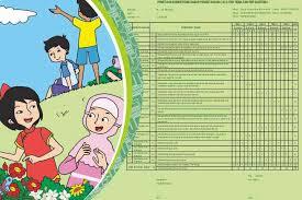 Selengkapnya, bagi bapak/ibu guru yang. Rpp Plbj Kelas 5 Ilmusosial Id